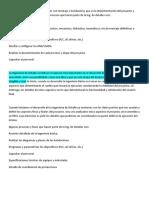 Ingeniería conceptual.docx
