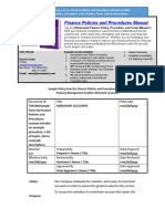 Bizmanualz-Finance-Policies-and-Procedures-Sample.doc