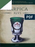 Jetoanele cazinoului Slanic Moldova.pdf