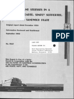 FPL_1847ocr.pdf