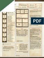 Un lo inaspettato pdf viaggio hobbit
