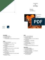 programa 1pdf.pdf