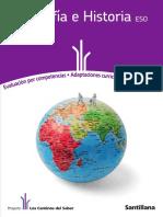 119922208-Geografia-historia-eso-santillana.pdf