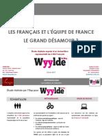 équipe_france_desamour