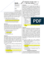 Práctica 09 Examen Mensual