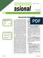 RasionalVol10No3.pdf