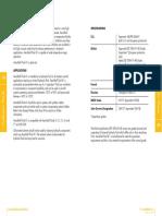 01-AEROSHELL 41 english.pdf