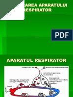 2. EXPLORAREA APARATULUI RESPIRATOR.ppt