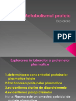 2. Metabolismul proteic.pptx