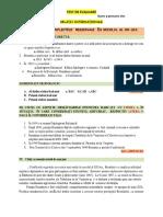 Testvnew Microsoft Office Word Document 2(1)