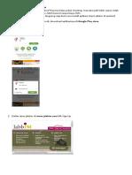 klikbonuspulsa.pdf