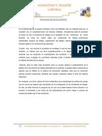54556275-INFORME-de-Investigacion-de-Accidentes.pdf
