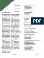 FCE_2010.pdf