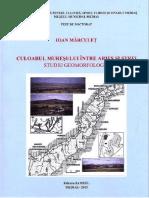 Culoarul Muresului, I. Marculet.pdf
