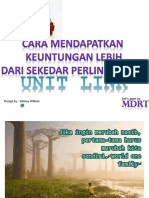 Presentation Unit Link.pptx