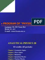 PHYS2B-CHAP2-WAVEOPTICS