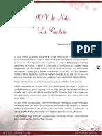03.5_Break Up.pdf