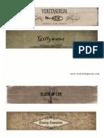 WaterBottleLabels.pdf