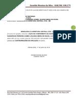 2-Contrarrazões de Apelação Imobiliária e Corretora Central Ltda Autos0016 18 5002643 Doc
