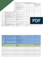 7-Week+USMLE+Step+1+Sample+Schedule.pdf