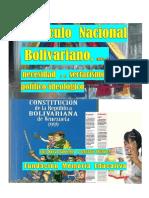 1- Curriculo Nacional Bolivariano.pdf