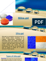 silica gel gel packets where to buy