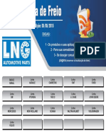 31_49_12_0517-Linha de Freio-05-05-2015.pdf
