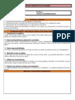 ANEXO IV Guia de Orientación a Padres (TDAH)