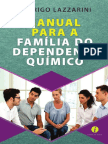 Manual Para a Familia Do DQ Ed01
