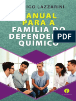Manual Para a Familia Do DQ Ed01