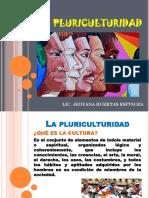 pluriculturidad.pptx