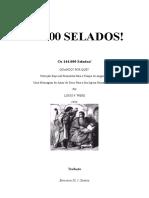 137093321-144000-selados-Louiz-F-Were-pdf.pdf