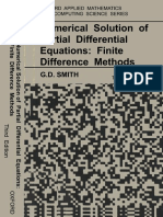 367301141-Numerical-Solutions-of-Partial-Differential-Equations-Finite-Difference-Methods-3e-G-D-Smith.pdf