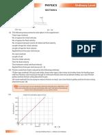 LC+OL+Physics+Solutions_2015