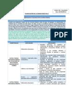 MAT2-U3.pdf