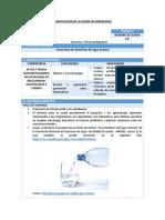 MAT2-U3-SESION 03.docx