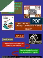 aula6-appcc.pdf