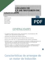 Grupo1 Arranque de Motores