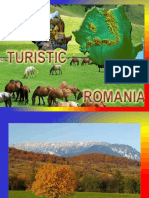 Romania 12283960398215318