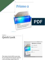 userguideprizmo2.pdf