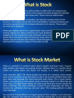 stock-market-121222111204-phpapp01