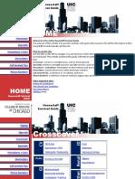 survivalguide.pdf