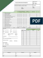 Formatos de Calidad - 11 Iniciales3
