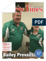 2018-06-28 St. Mary's County Times