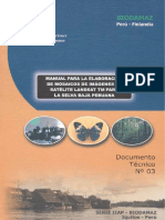 Sanjurjo_documentotecnico_2004.pdf