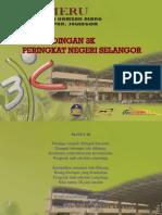 Presentation 3k Okkk