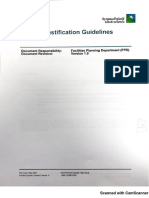 Project Justification Guidelines_20180612103114