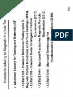 API RP 8B.pdf