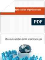 Entorno_Global.ppt