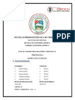 INFORME-PRÁCTICA-ALCOHOLES.pdf